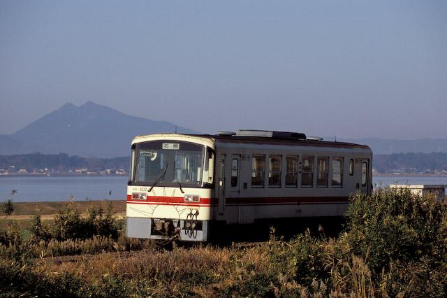 kashima061224-011.jpg